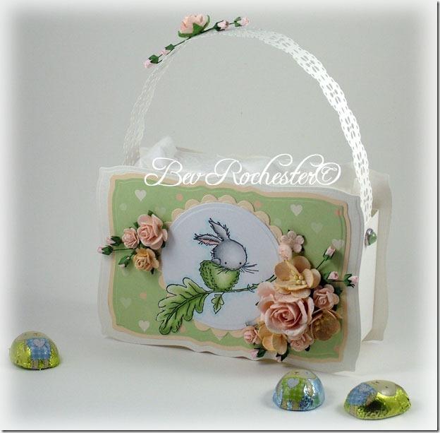 bev-rochester-lotv-little-acorn-basket-1