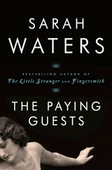 The Paying Guest - Sarah Waters