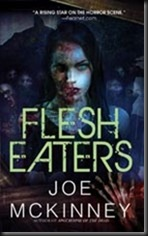 Flesh Eaters.indd