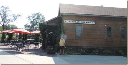 03.Brewery