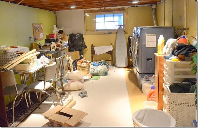 studio before 2
