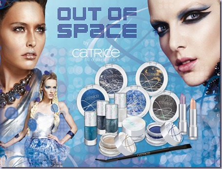 out-of-space_01