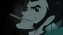 [sage]_Lupin_III_-_Mine_Fujiko_to_Iu_Onna_-_01_[720p][10bit][53E61CD8].mkv_snapshot_07.50_[2012.04.05_17.41.52]