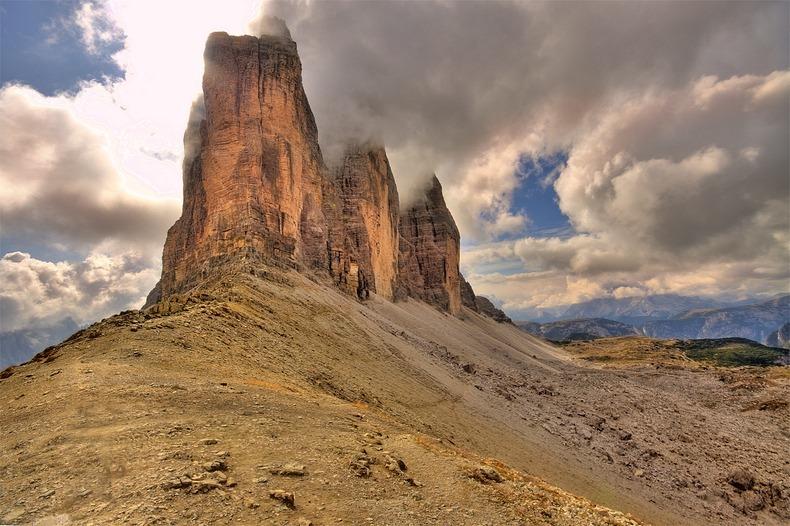three-peaks-lavaredo-7