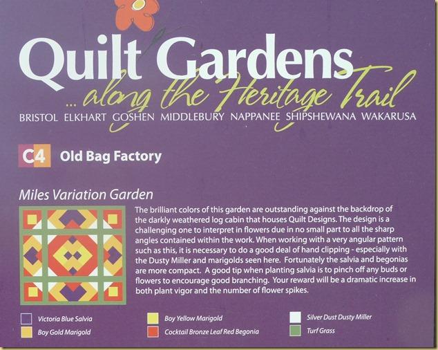 2012-08-30 - IN, Goshen - Old Bag Factory-003