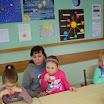 Zajęcia dla przedszkolaków 2015