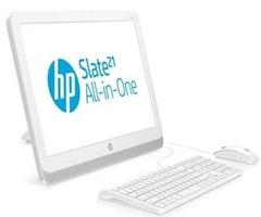 HP-Slate-21-Tablet