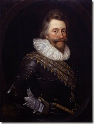 Henry_Wriothesley_3rd_Earl_of_Southampton_after_Daniel_Mytens