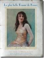 1920AgnsSouret_thumb32