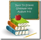th_BacktoSchoolGiveawayHopLogo-1
