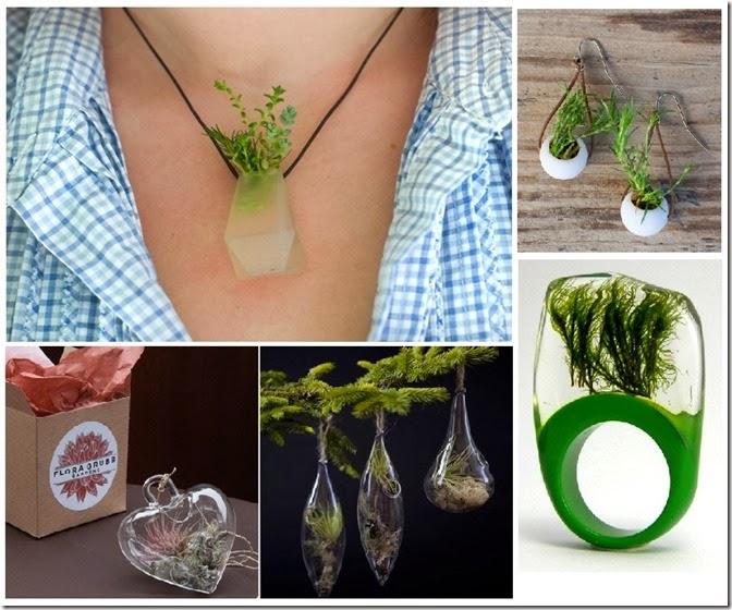Подарки экологические 6