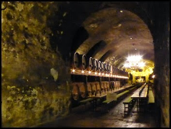 W-cellars_edited-1_thumb2