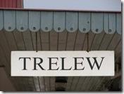 -Trelew-City