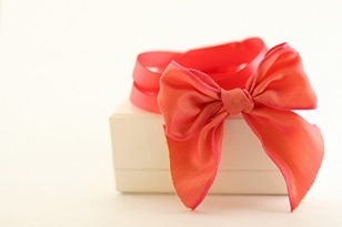 bow bracelet tutorial