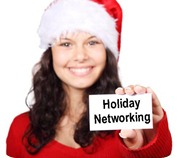 HolidayNetworking