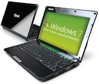 [20110831090024_Qbex-Netbook-drivers%255B2%255D.jpg]