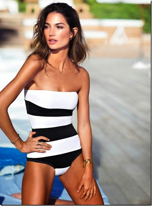 lily-aldridge-victoria-secret-bikinis-2014-original-products-5
