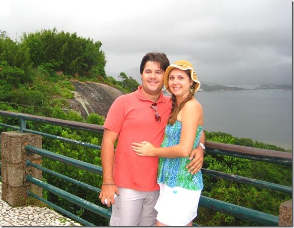 Viagem Sul do Brasil 248