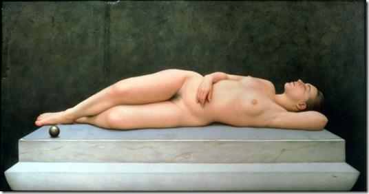 Venus de tellez II