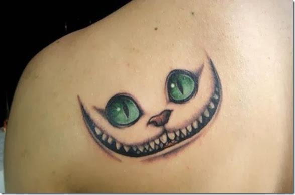disney-themed-tattoos-057