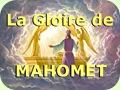 La Gloire de Mahomet