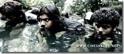 asthamanam-movie-stills-001
