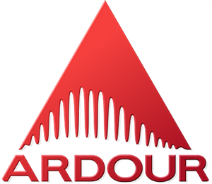 ardour-logo4