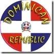 dominicana  imagenesifotos-blogspot (13)