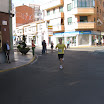 FOTOS CARRERA POPULAR 2011 031.jpg