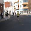 FOTOS CARRERA POPULAR 2011 031.jpg