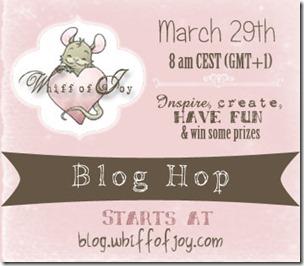 WoJBlogHop