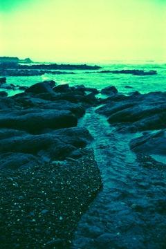 Coastal-Rocks-44---XPRO