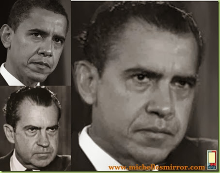 nixon-obama menage-a-trois-watermark copy
