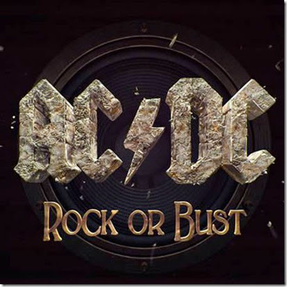 ac-dc-rock-or-bust-
