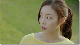 KARA.Secret.Love.E02.mkv_000191855_thumb[1]