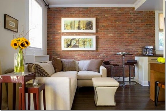Classic-Brick-Wall-Home-Interior-Design-this-architecture-Picture