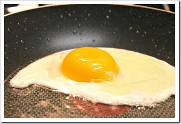 Huevos Motulenos12a
