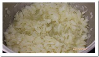 1-4-macarrons botifarra ceps-3-2