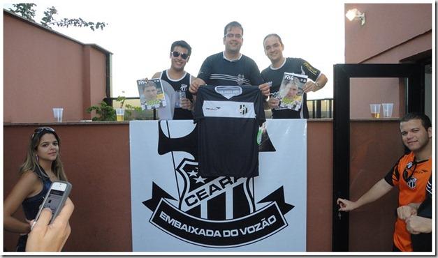 20120421 - Campeonato - 02