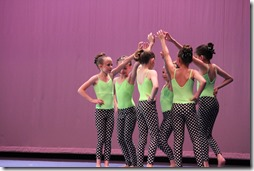 Tumbling Recital 5.10.14 (1)