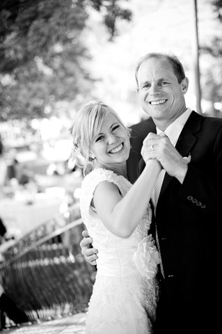 lex&brian-weddingday-1156