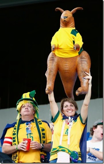 world-cup-fans-041