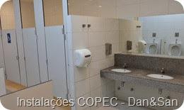 DSC06783