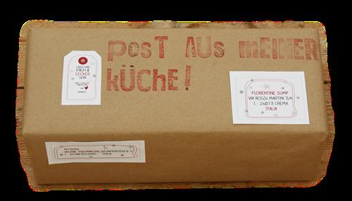 Paket_2
