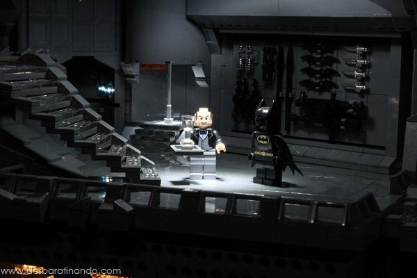 batman-bat-caverna-lego-desbaratinando (20)