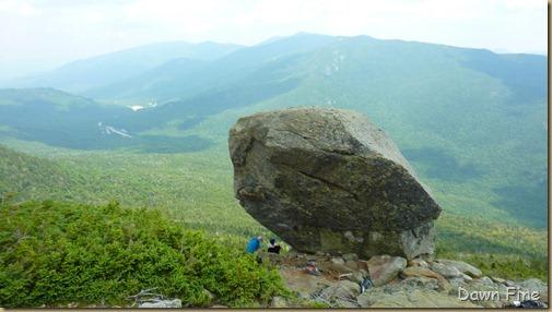 New Hamp hiking camp_020