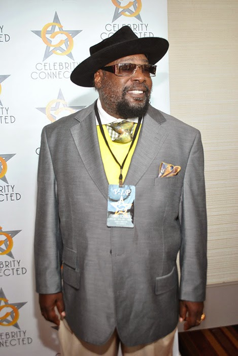George-Clinton-Rock-and-Roll-Hall-of-Fame