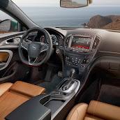 Makyajli-Opel-Insignia-2014-17.jpg