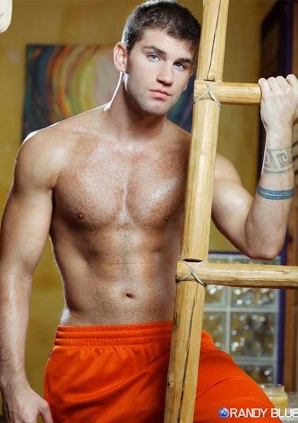 Cody lake3