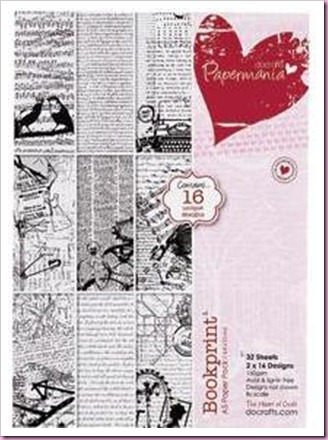 papermania-a5-paper-pack-32pk-bookprint-3030210-0-1330447566000